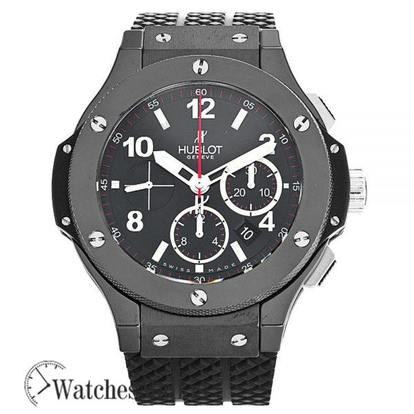 b53306d1a070 WatchesMall.is  Hublot Big Bang Replica 301.CX.130.RX 44 MM