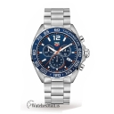 TAG Heuer Replica Formula 1 43mm Mens Watch CAZ1014.BA0842