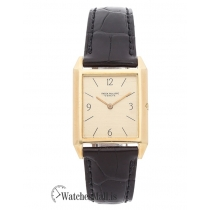 Patek Philippe Replica Gondolo Ladies 26mm 3491J