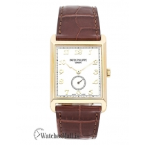 Patek Philippe Replica Gondolo Mens 43mm 5109J