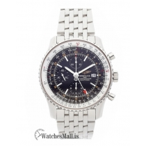 Breitling Replica Navitimer World Chronograph A2432212