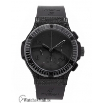 Hublot Replica Big Bang 44mm 301.CD.130.RX.8800
