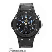 Hublot Replica Big Bang Amfar 44mm 301.C1.1170.GR.AMF11