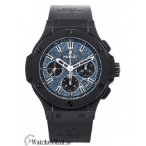 Hublot Replica Big Bang Dark Jeans Limited Edition 44mm 301.CI.2770.NR.JEANS