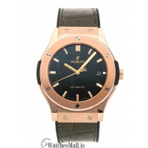 Hublot Replica Classic Fusion 45mm 511.OX.8980.LR