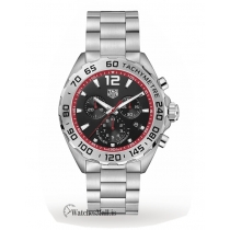 TAG Heuer Replica Formula 1 43mm Mens Watch CAZ101Y.BA0842