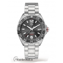 TAG Heuer Replica Formula 1 43mm Mens Watch WAZ2011.BA0842
