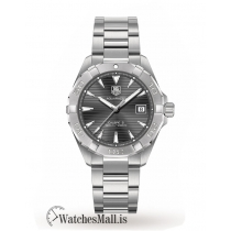 TAG Heuer Replica Aquaracer 41mm Mens Watch WAY2113.BA0928