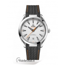 Omega Replica Seamaster Aqua Terra 150m 41mm Mens Watch O22012412102002