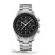 Omega Replica Speedmaster 42mm Mens Watch O31130423001005