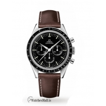 Omega Replica Speedmaster Moonwatch 39.7mm Mens Watch O31132403001001
