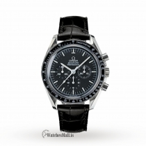 Omega Replica Speedmaster 42mm Mens Watch O31133423001001