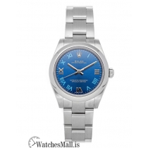 Rolex Replica Oyster Perpetual Ladies 31mm 177200