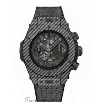 Hublot Replica Big Bang Unico Italia Independent Grey 45MM Watch 411.YT.1110.NR.ITI15