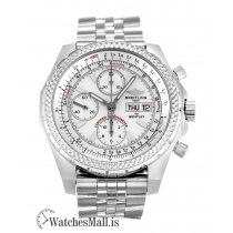 Breitling Bentley Replica Quartz GT A13363