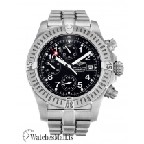 Breitling Chrono Avenger Replica  E13360 44MM