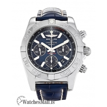 Breitling Chronomat Replica Quartz 44 AB0110 44MM