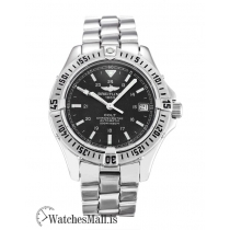 Breitling Colt Replica Automatic Auto A17350 38MM