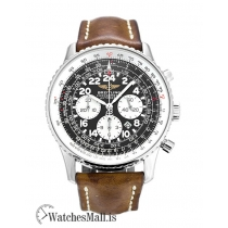 Breitling Cosmonaute Replica Quartz A22322 41.5MM