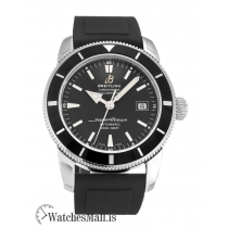 Breitling SuperOcean Replica Automatic Heritage A17321