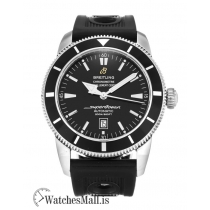 Breitling SuperOcean Replica Automatic Heritage A17320 46MM