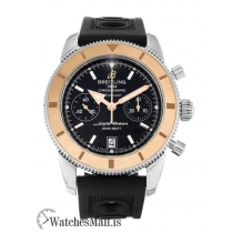 Breitling SuperOcean Replica Quartz Heritage U23370 44MM