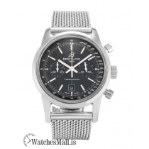 Breitling Transocean Replica  Chronograph A41310 38MM