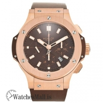 Hublot Big Bang Replica Quartz 301.PC.3180.RC 44MM