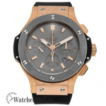 Hublot Big Bang Replica Quartz 301.PK.5080.RX.TOU10 44MM