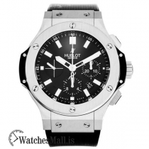 Hublot Big Bang Replica Quartz 301.SX.1170.RX 44MM