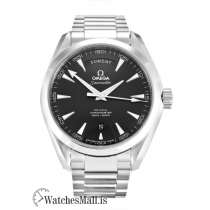 Omega Aqua Terra Replica Automatic 150m Gents 231.10.42.22.01.001 41.5MM