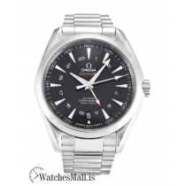 Omega Aqua Terra Replica Automatic 150m Gents 231.10.43.22.01.001 43MM