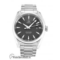 Omega Aqua Terra Replica 150m Gents 231.10.39.61.06.001 Automatic 38.5MM