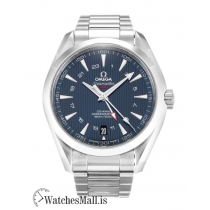 Omega Aqua Terra Replica Automatic 150m Gents 231.10.43.22.03.001 43MM