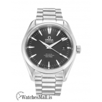 Omega Aqua Terra Replica Automatic 150m Gents 2503.50.00 39.2MM