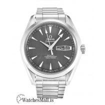 Omega Aqua Terra Replica Automatic  150m Gents 231.10.43.22.06.001 43MM