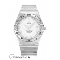 Omega Constellation Replica Automatic 1502.30.00 35.5MM
