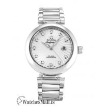 Omega De Ville Replica Automatic Ladymatic 425.30.34.20.55.001 34MM