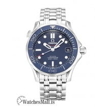 Omega Seamaster Replica Automatic 300m 212.30.36.20.03.001 36MM