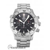 Omega Seamaster Replica Automatic  300m 2254.50.00 41MM