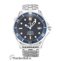 Omega Seamaster Replica Automatic 300m 2531.80.00 41MM