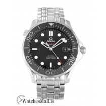Omega Seamaster Replica Automatic 300m Co-Axial 212.30.41.20.01.003 41MM