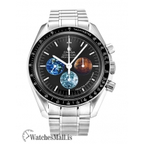 Omega Speedmaster Replica Quartz Moonwatch 3577.50.00 42MM