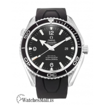Omega Planet Ocean Replica Automatic 2900.50.91 45.5MM