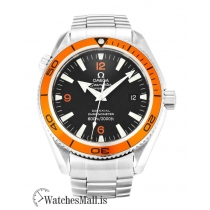 Omega Planet Ocean Replica Automatic 2908.50.00 45MM