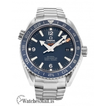 Omega Planet Ocean Replica  Automatic 232.90.44.22.03.001 43.5MM