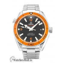 Omega Planet Ocean Replica Automatic 232.30.42.21.01.002 42MM