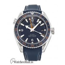 Omega Planet Ocean Replica Automatic 232.32.44.22.03.001 43.5MM