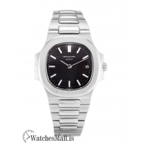 Patek Philippe Nautilus Replica Ladies 4700/1 26MM