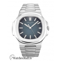Patek Philippe Nautilus Replica Automatic 5711/1A 40MM